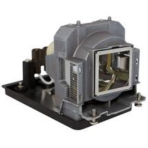 Toshiba TLP-LW13 Osram Projector Lamp Module - $147.00