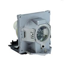 BenQ 5J.J2D05.011 Philips Projector Lamp Module - $147.00