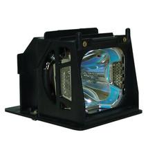 NEC VT77LP Philips Projector Lamp Module - $145.50