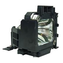 Epson ELPLP15 Philips Projector Lamp Module - $145.50