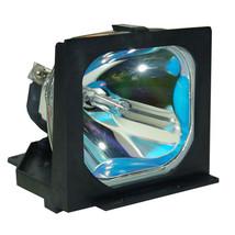 Geha 60-200758 Philips Projector Lamp Module - $145.50