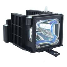 Philips LCA3116 Osram Projector Lamp Module - $145.50