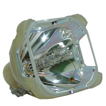 Mitsubishi VLT-XL2LP Philips Projector Bare Lamp - $145.50