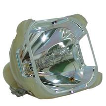 Yokogawa D1100S Philips Projector Bare Lamp - $145.50