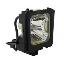 Sharp BQC-XGC50X/1 Osram Projector Lamp Module - $144.00