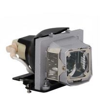 Geha 60-281501 Osram Projector Lamp Module - $142.50