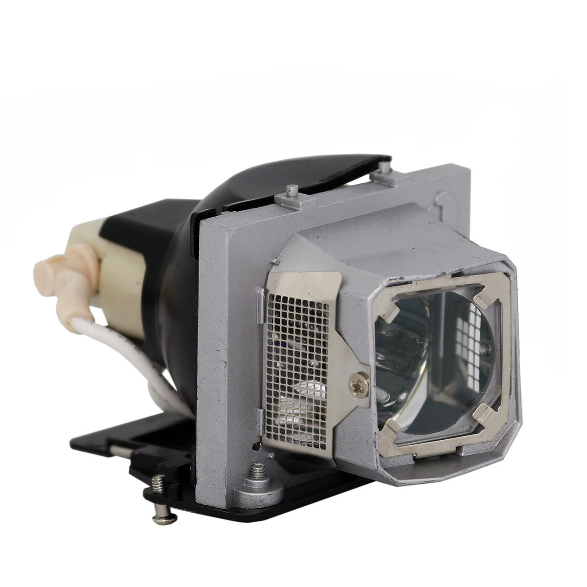 Primary image for GEHA BL-FP165A Osram Projector Lamp Module