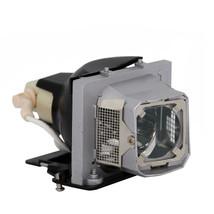 Geha Bl Fp165 A Osram Projector Lamp Module - $142.50