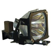 Epson ELPLP07 Philips Projector Lamp Module - $142.50