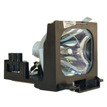 Toshiba TLP-L79 Osram Projector Lamp Module - $144.00