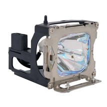 Acer 25.30025.011 Philips Projector Lamp Module - $142.50