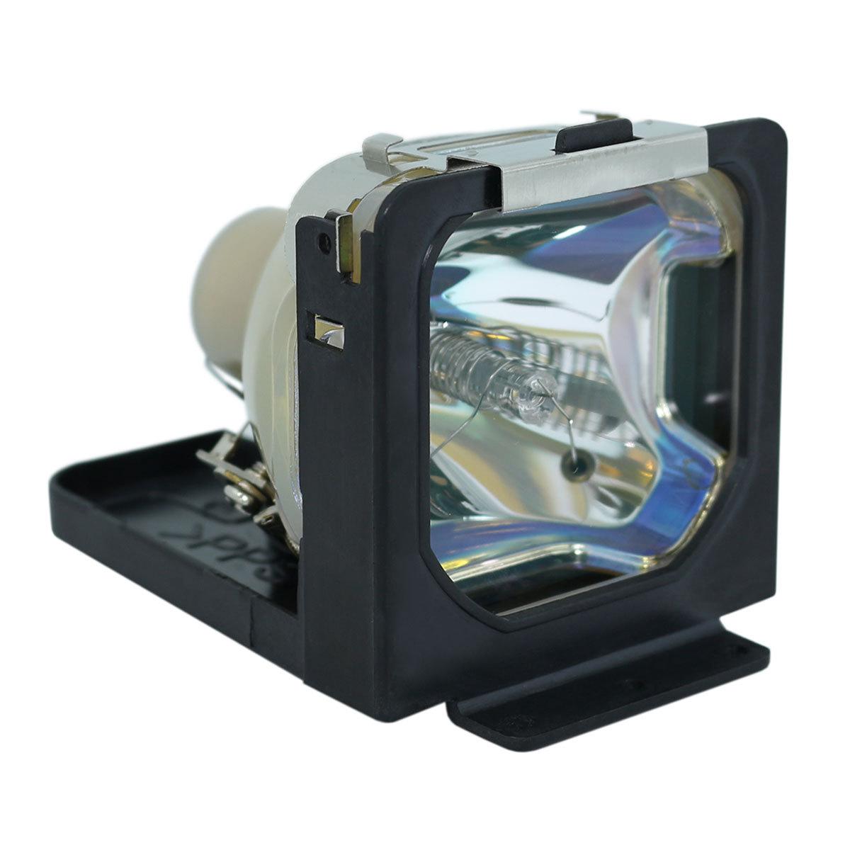 Canon LV-LP10 Osram Projector Lamp Module - $142.50
