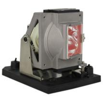Sharp AN-PH50LP1 Osram Projector Lamp Module - $141.00