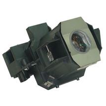 Epson ELPLP35 Osram Projector Lamp Module - $141.00