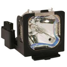 Canon LV-LP12 Osram Projector Lamp Module - $141.00
