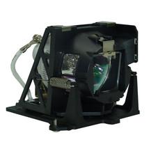 Toshiba TDP-F1PLUS Osram Projector Lamp Module - $139.50