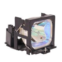 Sony LMP-C132 Osram Projector Lamp Module - $139.50