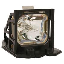 Geha 60-257642 Osram Projector Lamp Module - $138.00