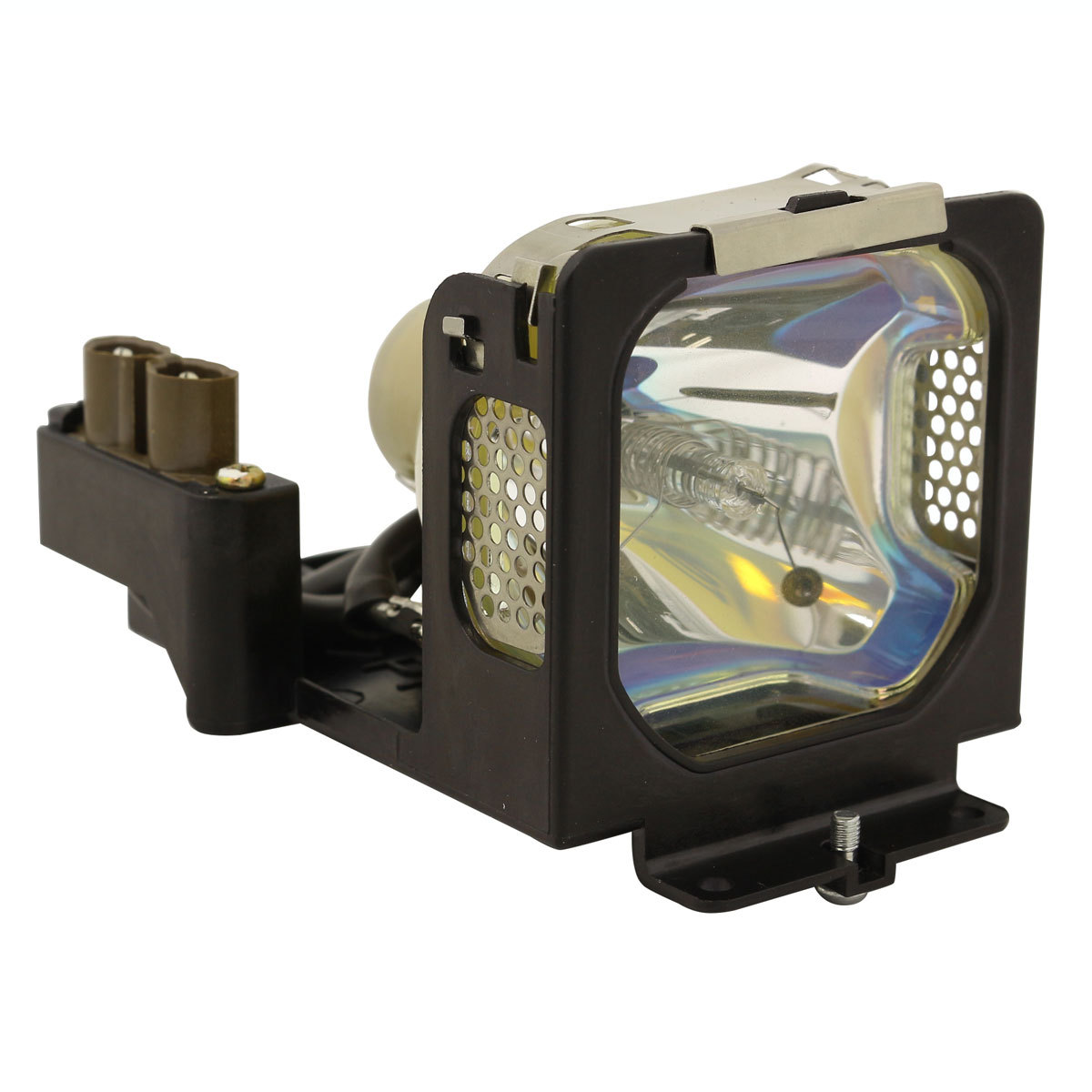 Primary image for Panasonic ET-SLMP66 Osram Projector Lamp Module