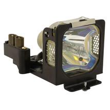 Panasonic ET-SLMP66 Osram Projector Lamp Module - $138.00