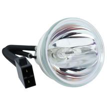 Sharp AN-K15LP Phoenix Projector Bare Lamp - $138.00
