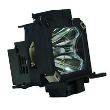 Epson ELPLP22 Osram Projector Lamp Module - $136.50