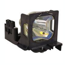 Toshiba TLP-LW1 Osram Projector Lamp Module - $138.00