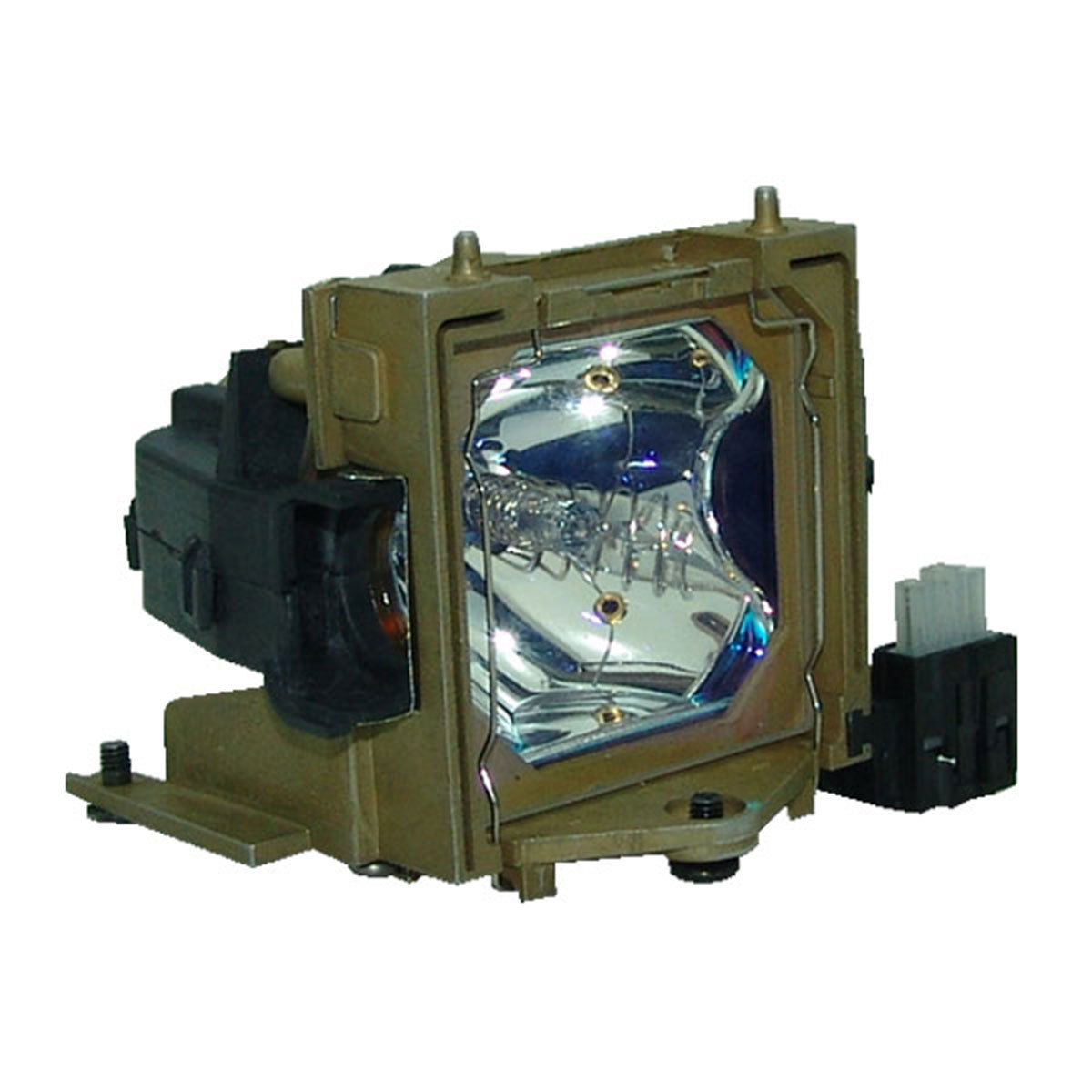 Primary image for Geha 60-270119 Osram Projector Lamp Module