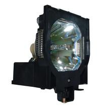 Panasonic ET-SLMP72 Philips Projector Lamp Module - $136.50