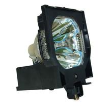 Panasonic ET-SLMP49 Philips Projector Lamp Module - $136.50
