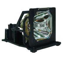 Geha 60-267036 Osram Projector Lamp Module - $135.00