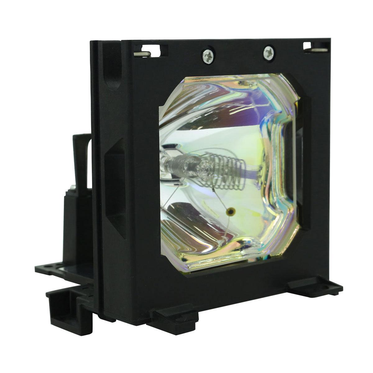 Sharp AN-P25LP/1 Osram Projector Lamp Module - $135.00