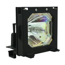 Sharp BQC-XGP25X//1 Osram Projector Lamp Module - $135.00
