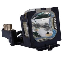 Canon LV-LP19 Osram Projector Lamp Module - $132.00