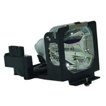 Canon LV-LP18 Osram Projector Lamp Module - $132.00