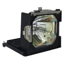 Canon LV-LP13 Osram Projector Lamp Module - $132.00