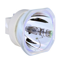Epson ELPLP87 Philips Projector Bare Lamp - $132.00