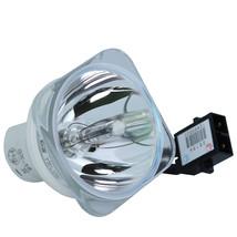 Sharp AN-LX30LP Phoenix Projector Bare Lamp - $129.00