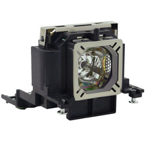 Panasonic ET-SLMP131 Philips Projector Lamp Module - $127.50