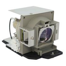 BenQ 5J.J0405.001 Philips Projector Lamp Module - $127.50