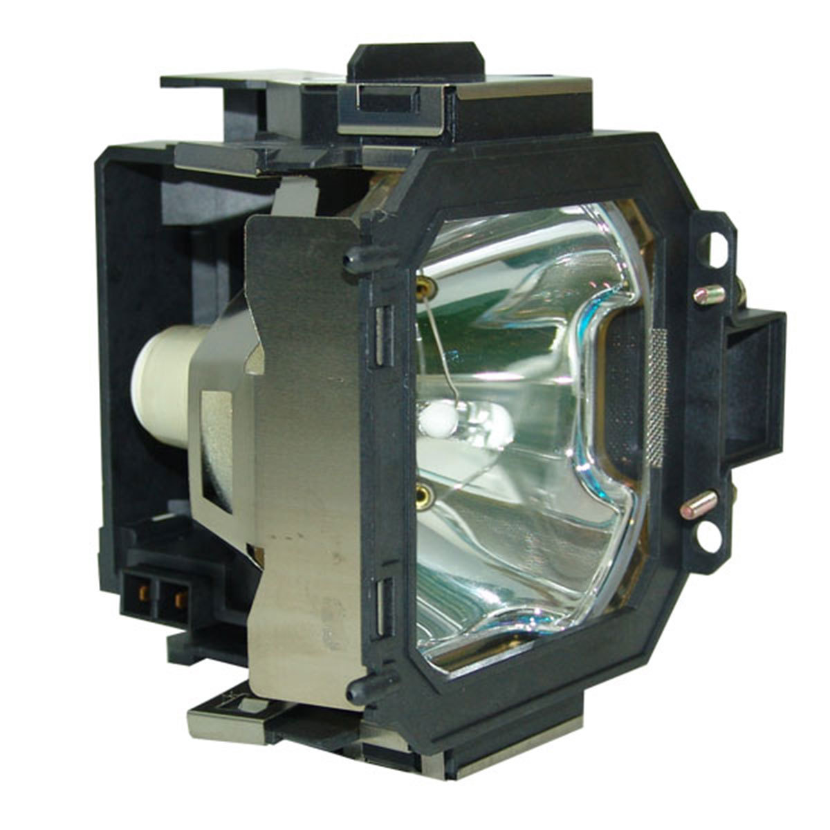 Primary image for Sanyo POA-LMP105 Osram Projector Lamp Module