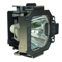 Sanyo POA-LMP105 Osram Projector Lamp Module - $127.50
