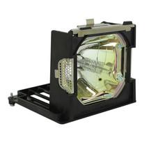 Canon LV-LP28 Osram Projector Lamp Module - $127.50
