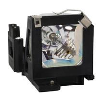 Epson ELPLP19 Philips Projector Lamp Module - $127.50
