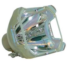Mitsubishi VLT-HC2LP Osram Projector Bare Lamp - $123.00