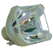 Mitsubishi VLT-XL2P Osram Projector Bare Lamp - $123.00