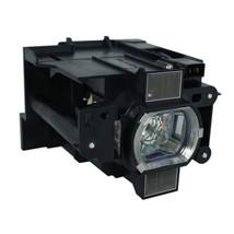 Dukane 456-8970 Philips Projector Lamp Module - $123.00