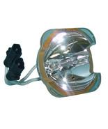 Toshiba TDP-LD1 Osram Projector Bare Lamp - $120.00