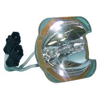 Sharp AN-PH50LP1 Osram Projector Bare Lamp - $120.00