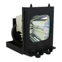 Hitachi DT00681 Osram Projector Lamp Module - $120.00